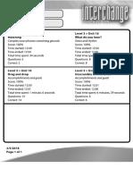 Arcade 16.pdf