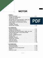 Motor+2.5L.pdf