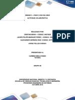 Consolidado_paso 3 Linux