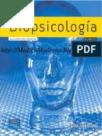 Tema 1_Pinel, J. (2007). Biospsicología. (3).pdf