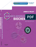 Elsevier's Integrated Review Biochemistry (2e, 2012).pdf