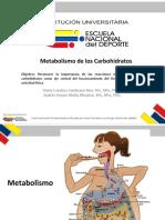 Metabolismo_de_carbohidratos(2) (1)