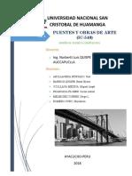 Puentes Compuestos