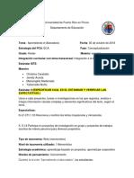 plan clase demostrativa kinder espanol editado