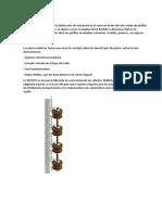 sistema de soporte de los conductores aereos..docx