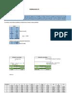 Metodo Directo Por Tramos (Version 1)