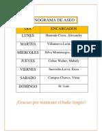 DIA.docx