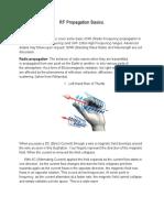 _RF Propagation Basics