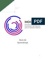 EvaluacionImpacto_GuiaAprendiaje.pdf