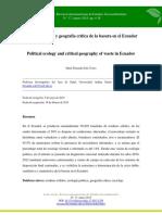 1259-Texto del artículo-6130-1-10-20150320.pdf