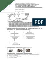 Test Diagnostik Biologi1