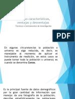 1.7 EL CENSO.pptx