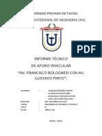 INFORME_1_TRANSITO.docx