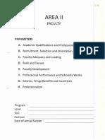 2 - Area II - Faculty (1).pdf