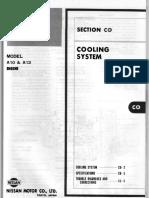Service Manual A10 & A12 CO
