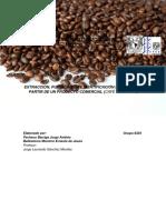 informe-cafeina-1
