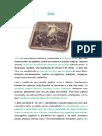 circe na mitologia  grega.pdf