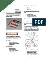 1550_Tutorial_de_ENGRANES.pdf