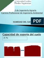 E_8-Humedad