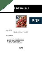 ACEITE DE PALMA (1).docx