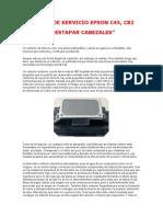 DESTAPAR CABEZALES.doc