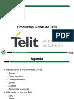 Webinar GPS Telit 2014_v1