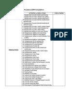 Proposalpenelitianpengaruhbimbinganbelajardanmotivas 120409125058 Phpapp02 2