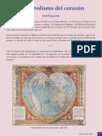 335031899-Joel-Pozarnik-Simbolismo-Del-Corazon.pdf