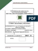 283386716-Laboratorio-3-Ley-de-Tensiones-de-Kirchoff-y-Divisor-de-Tension (1).doc