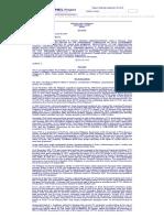Gamboa vs. Teves.pdf