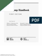 Fire Pump Handbook.pdf