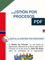 diapositiva exposicion