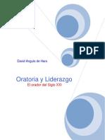 (26)David.A.de.Haro_Oratoria_y_liderazgo(18).pdf