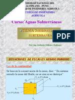 Tema 5 B  Hidraulica Subterranea.ppt