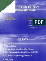 Bcao Luu Chat Sieu Toi Han 03