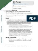 nihms-784190.pdf