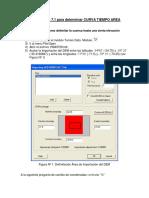 Tutorial_area_pluvial WMS.pdf