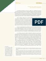 calidad de vida Unacional.pdf