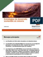 7.m.olivia_recart.pdf