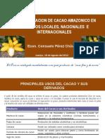 tema 5.1 CONF217.pdf