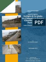 A6609 Informe Eval Ing Geologica Balneario Barranca Lima