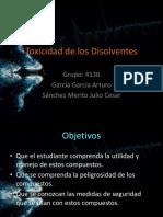 toxicidaddelosdisolventes-130901234306-phpapp02