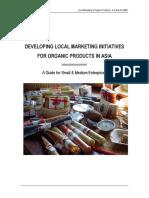 ifoam_workshop_localmarketinginitiatives.pdf