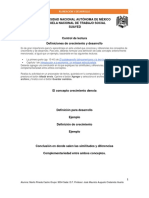 Users.hardware.paso.a.paso.PDF