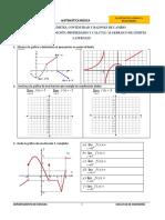 Matematica Basica -Coordenadas de Un Vector Respecto a Otras Bases