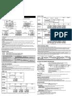 HS70W.pdf