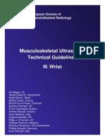 wrist.pdf