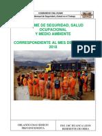 Reporte Mensual - Octubre.docx