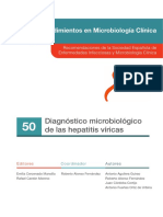 hepatitis marcadores.pdf