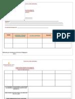 Formato Plan de Clases Práctica 1